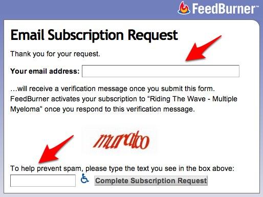 feedburner-email