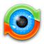 du-meter-icon