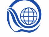 شرکت هادی نت آذر (هادیران) موفق به اخذ مجوز دفتر پیشخوان خدمات دولت شد