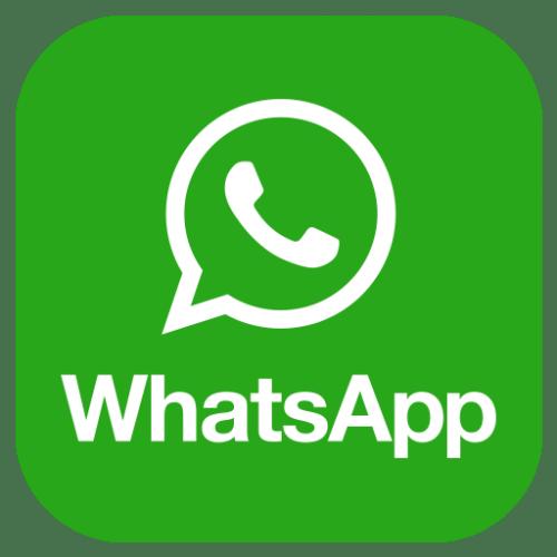 تماس با مدیرعامل شرکت هادی نت آذر در واتساپ